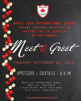 PTA MEET AND GREET INVITE working file