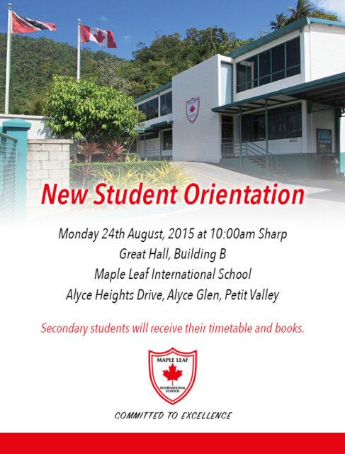 NewStudentWebsiteInvite