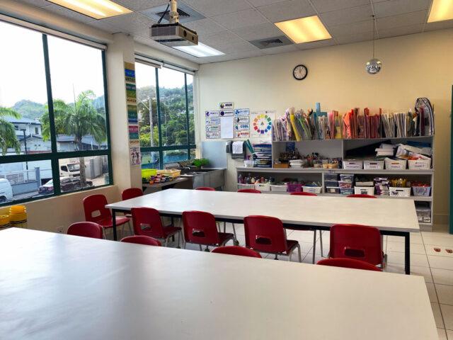 Art Elementary